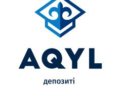 «AQYL» мемлекеттік білім беру жинақтау жүйесі