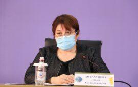 Алматы облысында 25мыңнан астам адам салықтан босатылған