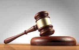 Разъяснительное письмо по Административному процедурно-процессуальному кодексу Республики Казахстан (АППК) и сопутствующего к нему закону