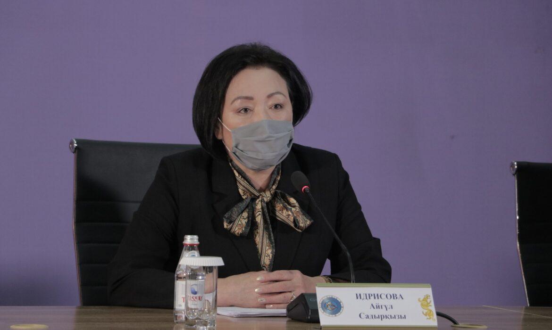В Алматинской области установили предельные цены на яйца и подсолнечное масло
